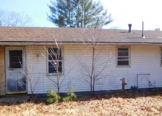 Casa en Remate en Wareham 02571 PARKER DR - Identificador: 4462398518