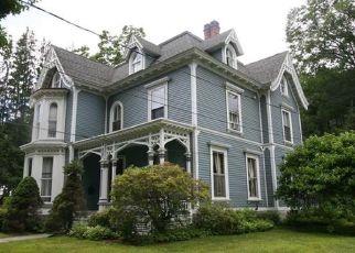 Casa en Remate en Pine Meadow 06061 CHURCH ST - Identificador: 4462402906