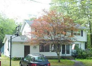 Casa en Remate en Foster 02825 HARTFORD PIKE - Identificador: 4462406850