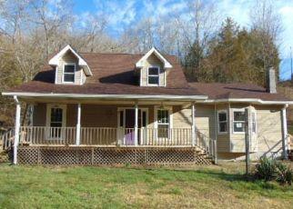 Casa en Remate en Bedford 40006 PERKINSON LN - Identificador: 4462429621