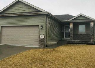 Casa en Remate en Hickman 68372 AUTUMN RD - Identificador: 4462441438