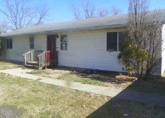 Casa en Remate en Hedrick 52563 S WAUGH ST - Identificador: 4462446250