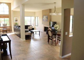 Casa en Remate en Palm Desert 92260 ARMANAC CT - Identificador: 4462453266
