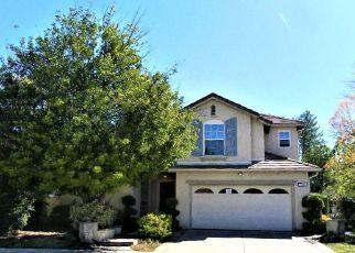 Casa en Remate en West Hills 91307 SAUSALITO AVE - Identificador: 4462458972
