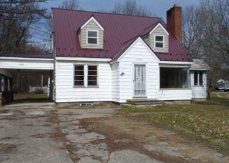 Casa en Remate en Meadville 16335 ROGERS FERRY RD - Identificador: 4462470340