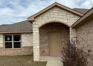 Casa en Remate en Tolar 76476 PARKVIEW CIR - Identificador: 4462476929