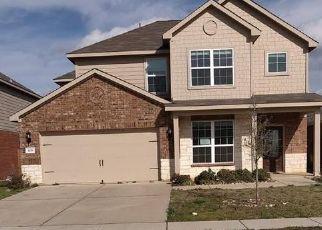 Casa en Remate en Crowley 76036 GREAT BELT DR - Identificador: 4462481292