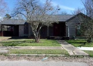 Casa en Remate en Cooper 75432 SE 7TH ST - Identificador: 4462485680