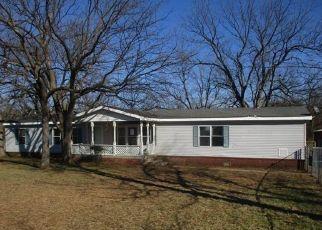 Casa en Remate en Checotah 74426 S 4150 RD - Identificador: 4462492242