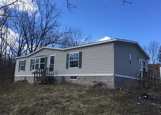 Casa en Remate en Seneca Falls 13148 STATE ROUTE 89 - Identificador: 4462500121