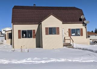 Casa en Remate en Kemmerer 83101 EMERALD ST - Identificador: 4462506705