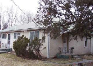 Casa en Remate en Torrington 82240 ROAD 47 - Identificador: 4462510646
