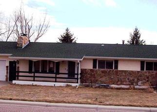 Casa en Remate en Wheatland 82201 COTTONWOOD AVE - Identificador: 4462512387