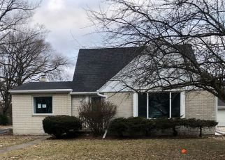 Casa en Remate en Milwaukee 53217 N LYDELL AVE - Identificador: 4462519399