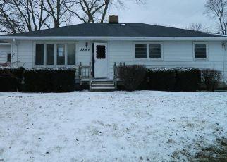 Casa en Remate en Pleasant Prairie 53158 COOPER RD - Identificador: 4462520266