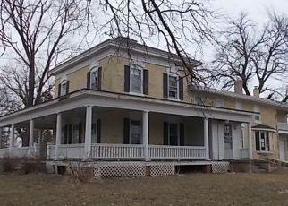 Casa en Remate en Lake Mills 53551 MANSKE RD - Identificador: 4462521145