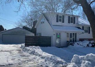 Casa en Remate en Manitowoc 54220 JACKSON ST - Identificador: 4462522466