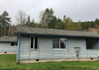 Casa en Remate en Shelton 98584 N US HIGHWAY 101 - Identificador: 4462530798