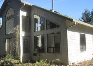 Casa en Remate en Vancouver 98686 NE 105TH CIR - Identificador: 4462536932