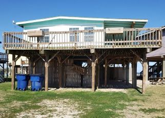 Casa en Remate en Freeport 77541 THUNDER RD - Identificador: 4462567129