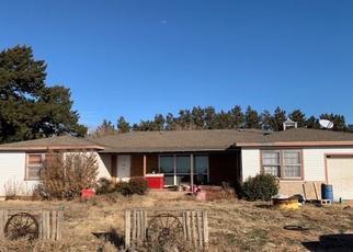 Casa en Remate en Hart 79043 COUNTY ROAD 229 - Identificador: 4462571968
