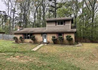 Casa en Remate en Longview 75603 ROCKET ST - Identificador: 4462574137