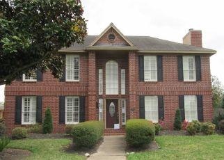 Casa en Remate en Deer Park 77536 ST PATRICK LN - Identificador: 4462580274