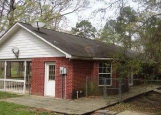 Casa en Remate en Huntsville 77340 SWEARINGEN RD - Identificador: 4462582920