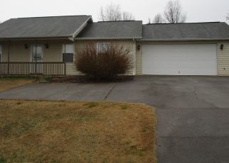 Casa en Remate en Greenback 37742 BETHVALE DR - Identificador: 4462593411
