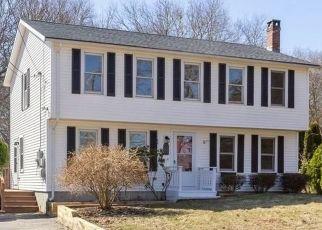 Casa en Remate en Westerly 02891 WOODY HILL RD - Identificador: 4462619703