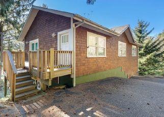 Casa en Remate en Cannon Beach 97110 N HEMLOCK ST - Identificador: 4462660426