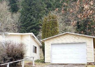 Casa en Remate en Springfield 97478 S 59TH ST - Identificador: 4462661299