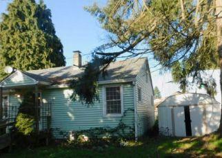 Casa en Remate en Hillsboro 97123 SW MAPLE ST - Identificador: 4462669182
