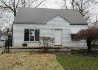 Casa en Remate en Cleveland 44135 PURITAS AVE - Identificador: 4462694142