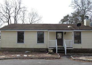 Casa en Remate en Waretown 08758 MIZZEN WAY - Identificador: 4462700727