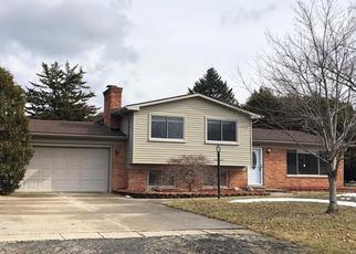 Casa en Remate en Farmington 48335 WHITTAKER DR - Identificador: 4462701147