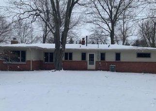 Casa en Remate en Novi 48375 TAFT RD - Identificador: 4462707284