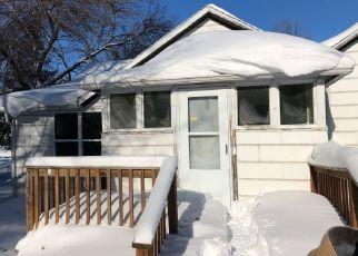 Casa en Remate en Portland 58274 PARKE AVE - Identificador: 4462718683