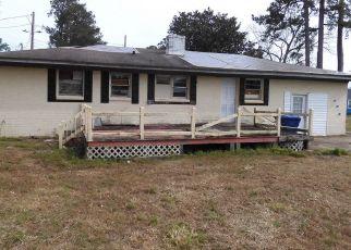 Casa en Remate en Kinston 28501 N DOVER ST - Identificador: 4462719559