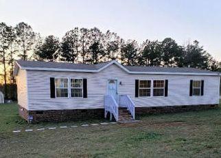 Casa en Remate en Whitakers 27891 FIRE TOWER FARM RD - Identificador: 4462722169