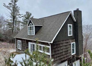 Casa en Remate en Blowing Rock 28605 R C COOK RD - Identificador: 4462723947
