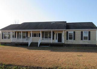 Casa en Remate en Oak City 27857 FORT BRANCH RD - Identificador: 4462725692