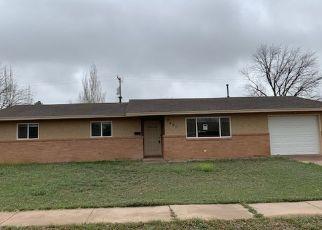 Casa en Remate en Roswell 88203 CORNELL DR - Identificador: 4462746712
