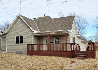 Casa en Remate en Beatrice 68310 PARK ST - Identificador: 4462752851