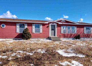 Casa en Remate en Wilcox 68982 U RD - Identificador: 4462753721