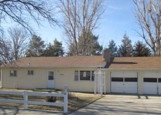 Casa en Remate en Scottsbluff 69361 HIGHLAND DR - Identificador: 4462755467
