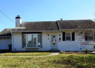Casa en Remate en Willow Grove 19090 ARNOLD AVE - Identificador: 4462760282