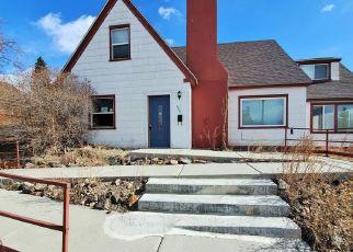 Casa en Remate en Butte 59701 S CLARK ST - Identificador: 4462764222