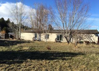 Casa en Remate en Darby 59829 HALE AVE - Identificador: 4462766415