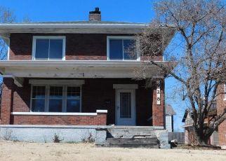 Casa en Remate en Jefferson City 65101 MOREAU DR - Identificador: 4462779108